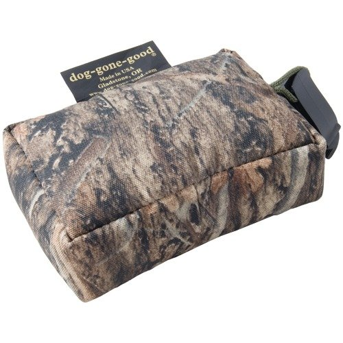 Dog-Gone-Good Large Field Shooting Bag