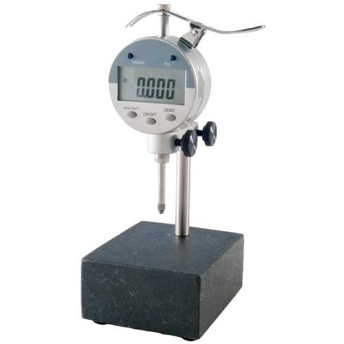 Bullet Sorting Stand with Digital Indicator