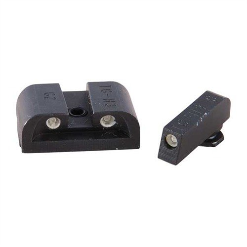 231G2 Tritium Brite-Site for Glock 20/21