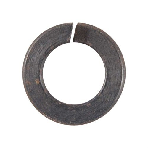 Washer, 3901 - 680 Series
