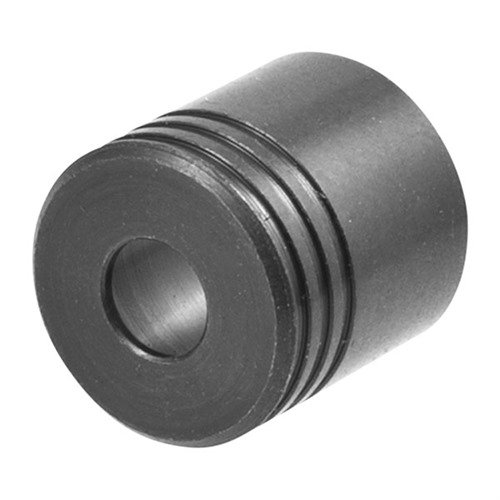 Sako TRG Socket Swivel Black Steel