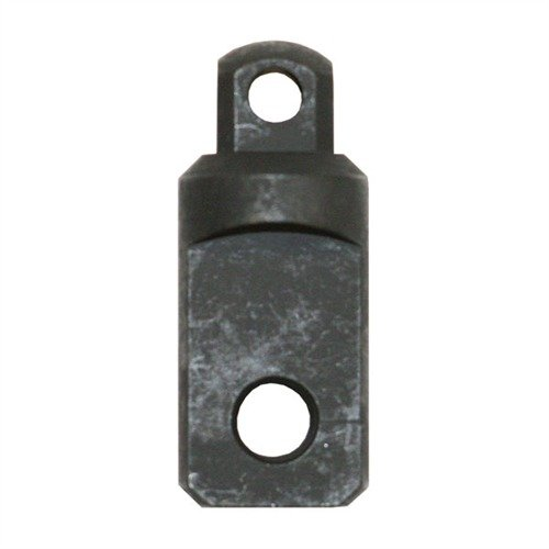 Parkerized Rear Swivel Stud