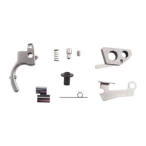 Ruger® Accurizer Kit, Stainless Trigger