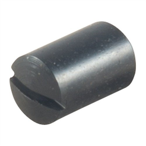 Base Pin Nut
